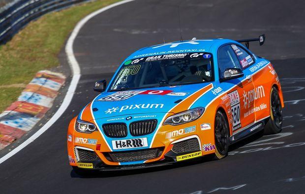 bmw-m235i-fahren-nuerburgring-adrenalin