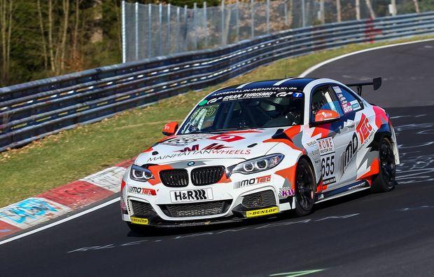 bmw-m235i-fahren-nuerburgring-fahrspass