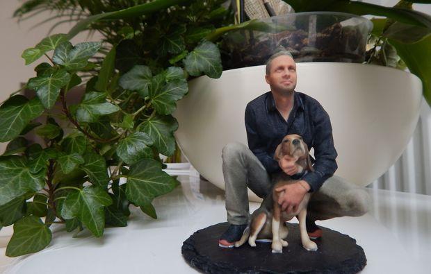 3d-figuren-tierscan-berlin-mann-mit-hund
