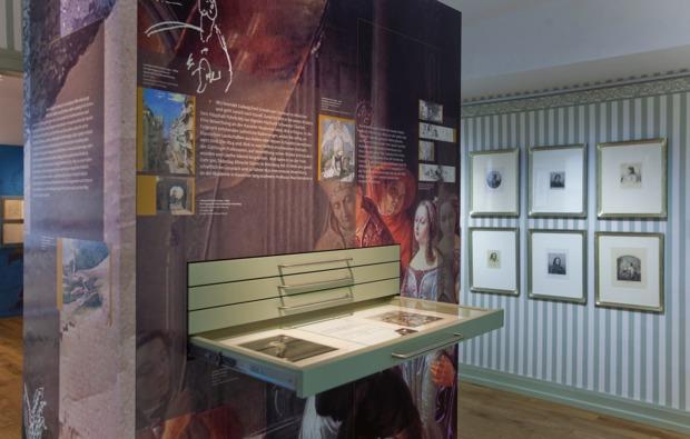 sleeperoo-uebernachtung-steinau-an-der-strasse-museum