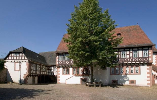 sleeperoo-uebernachtung-steinau-an-der-strasse-schlafort