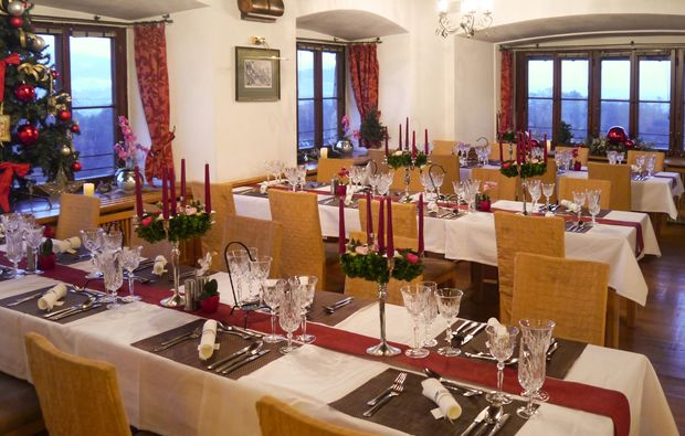 konzert-dinner-salzburg-tischdeko