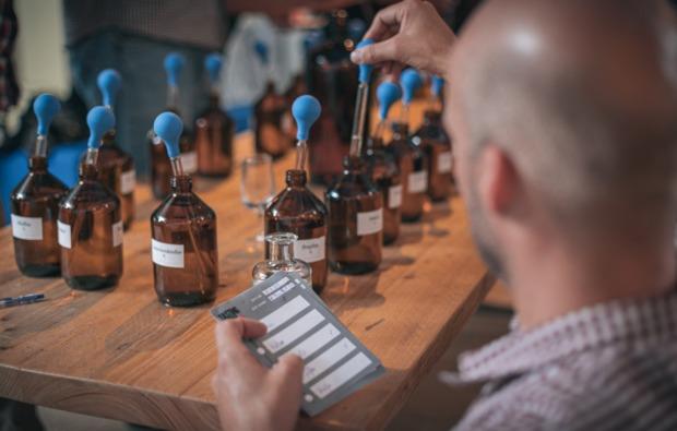 gin-selber-machen-muenster-bg2