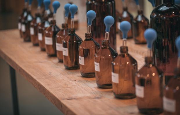 gin-selber-machen-muenster-bg3