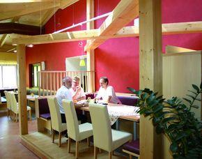 Kurzurlaub inkl. 60 Euro Leistungsgutschein - Hotel Danzer - Aspach Hotel Danzer