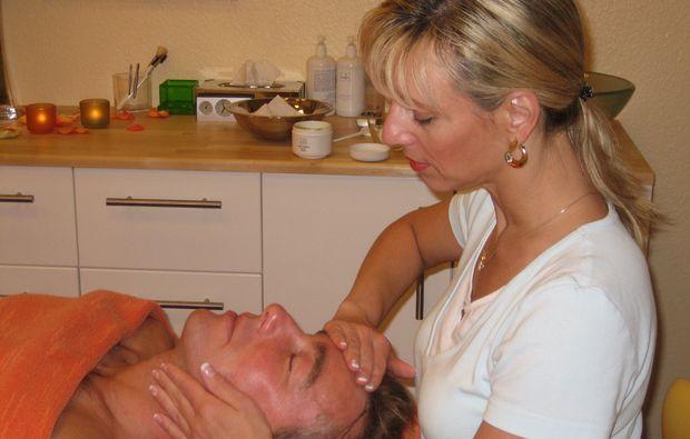 wellness-fuer-maenner-grossbeeren-bei-berlin-relax
