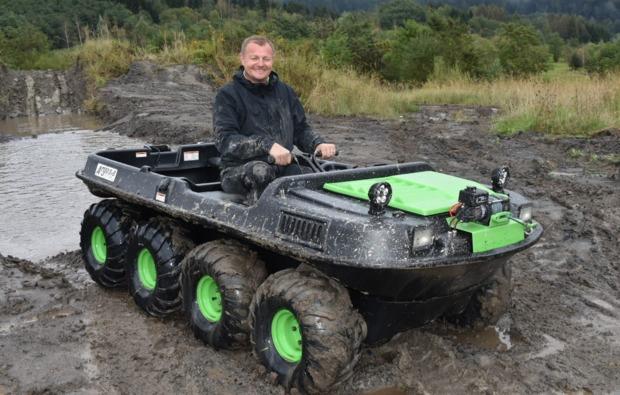 amphibienfahrzeug-fahren-voitsberg-fahrspass