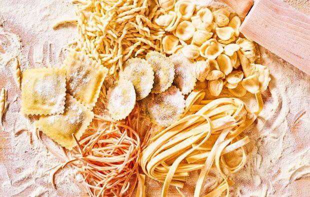 italienisch-kochen-nuernberg-bg3