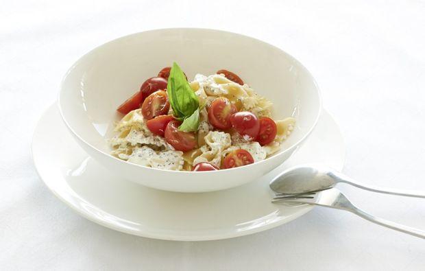 italienisch-kochen-nuernberg-bg6