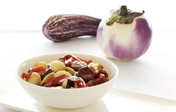 italienisch-kochen-nuernberg-bg9