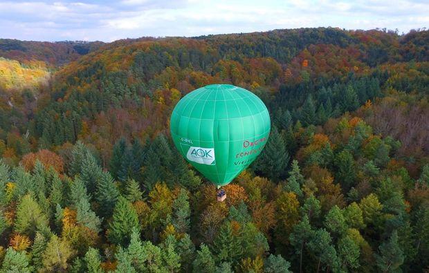 ballonfahrt-traunstein-ueber-den-waeldern