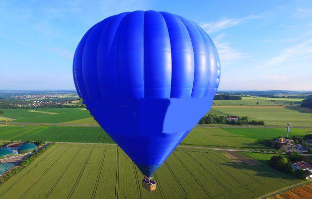 ballonfahrt-traunstein-unvergessliches-erlebnis