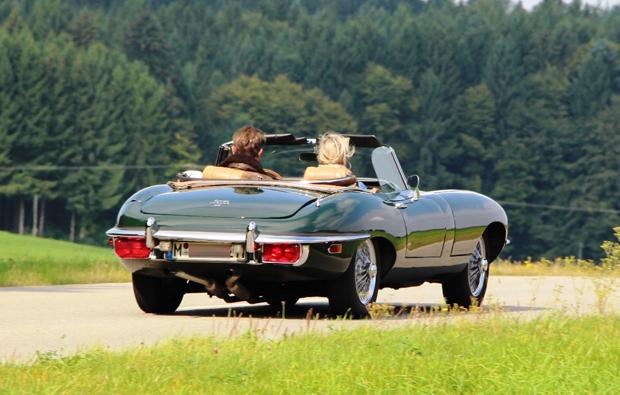 jaguar-etype-fahren