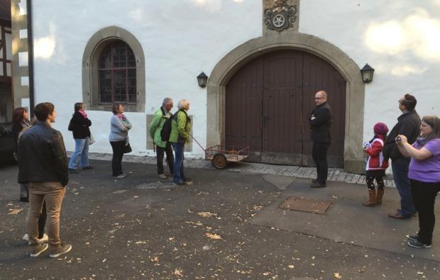 segway-city-tour-weikersheim-guide