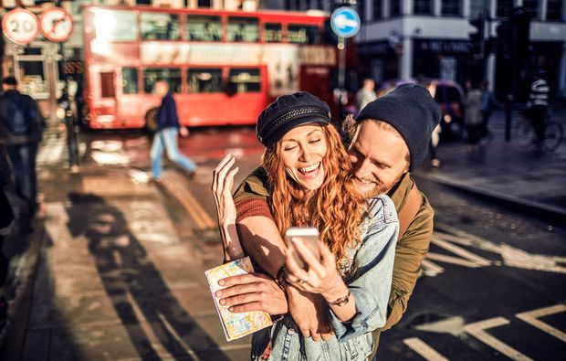 erlebnisreisen-london-fuer-zwei
