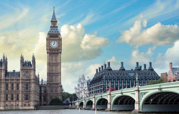 erlebnisreisen-london-traumreise