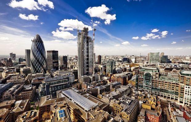 traumreise-london-city