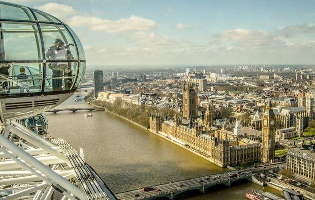 traumreise-london-eye-aussicht