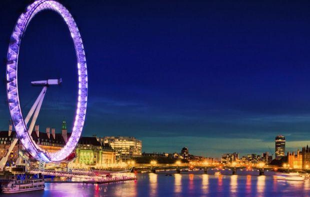 traumreise-london-eye-night