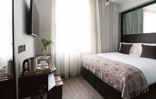 traumreise-london-hotelzimmer