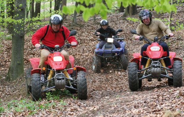 wellnesshotels-kukmirn-quad
