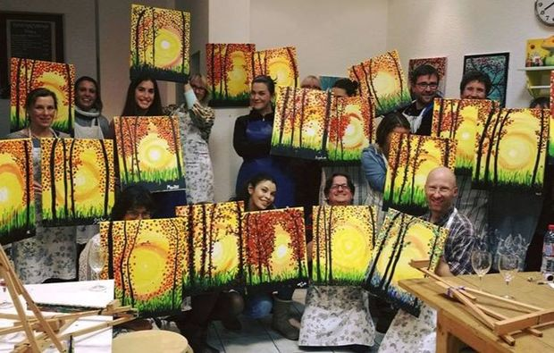 malworkshop-painting-party-bilder