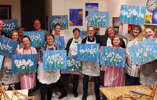 malworkshop-painting-party-kunstwerke