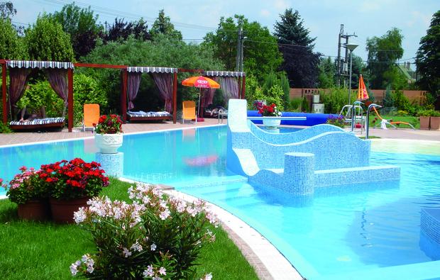 duna-relax-hotel_big_4