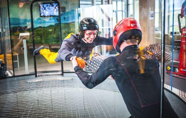 bodyflying-berlin-indoor-skydiving