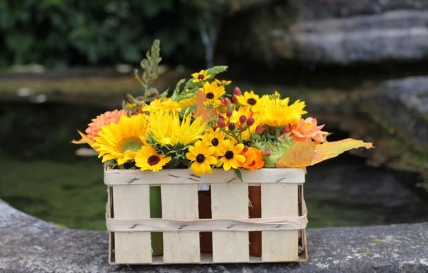 kindheitstraeume-leonberg-blumen