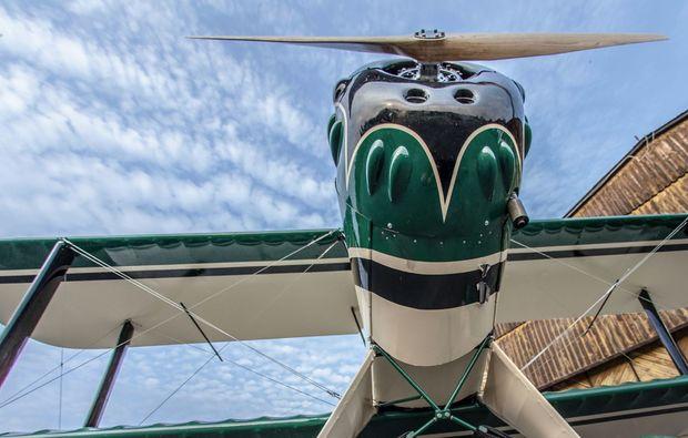 doppeldecker-flugzeug-rundflug-nittenau-bruck