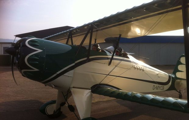 doppeldecker-rundflug-nittenau-bruck-90min-dd-1