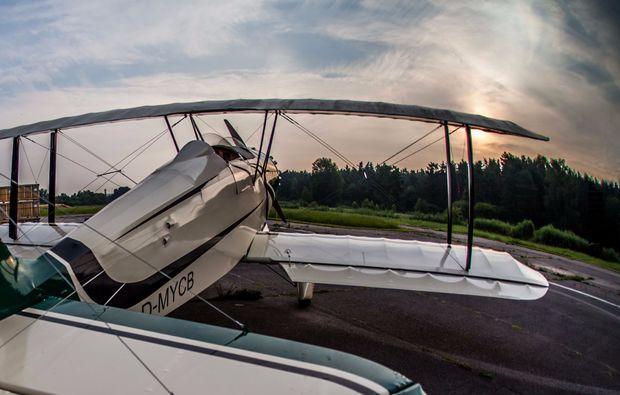 doppeldecker-rundflug-nittenau-bruck-90min-sunset-1