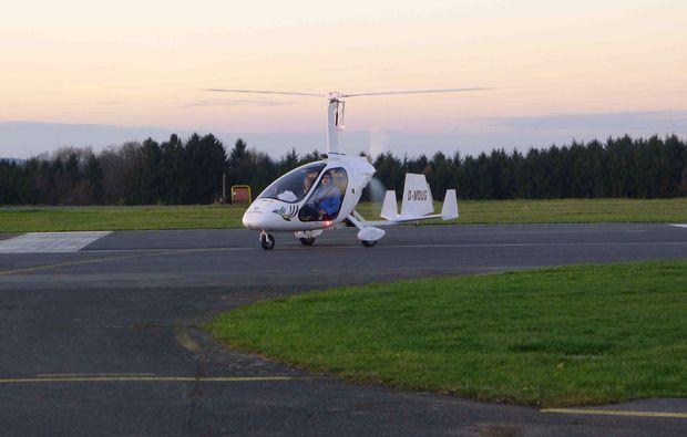 tragschrauber-rundflug-miltenberg-way-fly