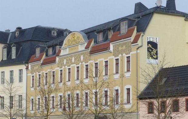 kurztrip-fuer-bierliebhaber-bad-koestritz-hotel-aussicht