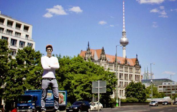 3d-figuren-paarscan-berlin-berlin