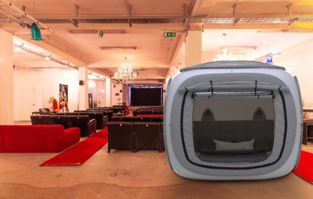 cube-uebernachtung-sofa-loft-hannover-schlafwuerfel
