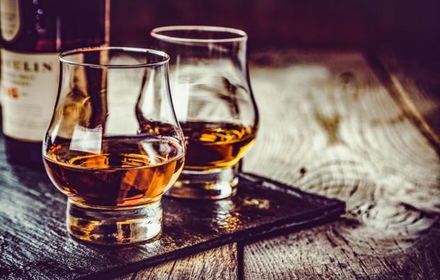 whisky-tasting-duesseldorf-bg2