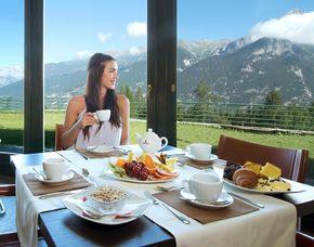 Bella Italia Hotel La Torre SPA & Restaurant