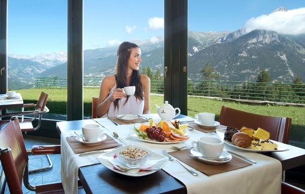 hotel-latorre-piemonte1511365445