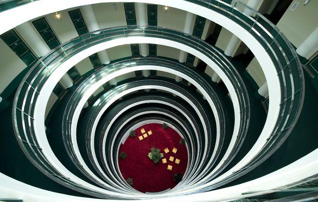 latorre-piemonte-hotel1511365548