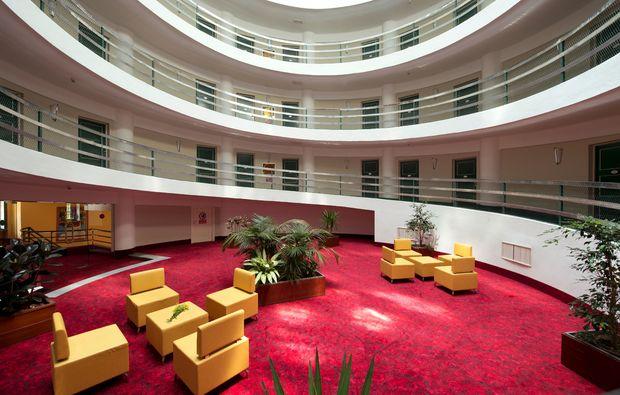 piemonte-hotel-latorre1511365592