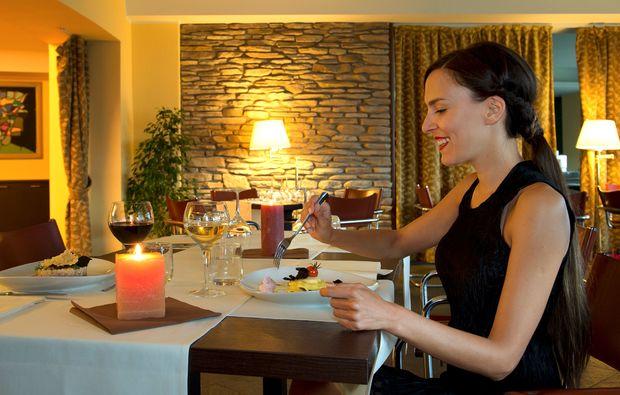 ristorante-latorre-hotel1511365630