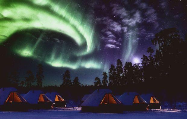 erlebnisreise-saariselkae-nordlichter