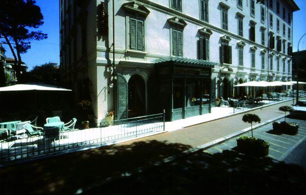 kurzurlaub-montecatini-terme-hotel