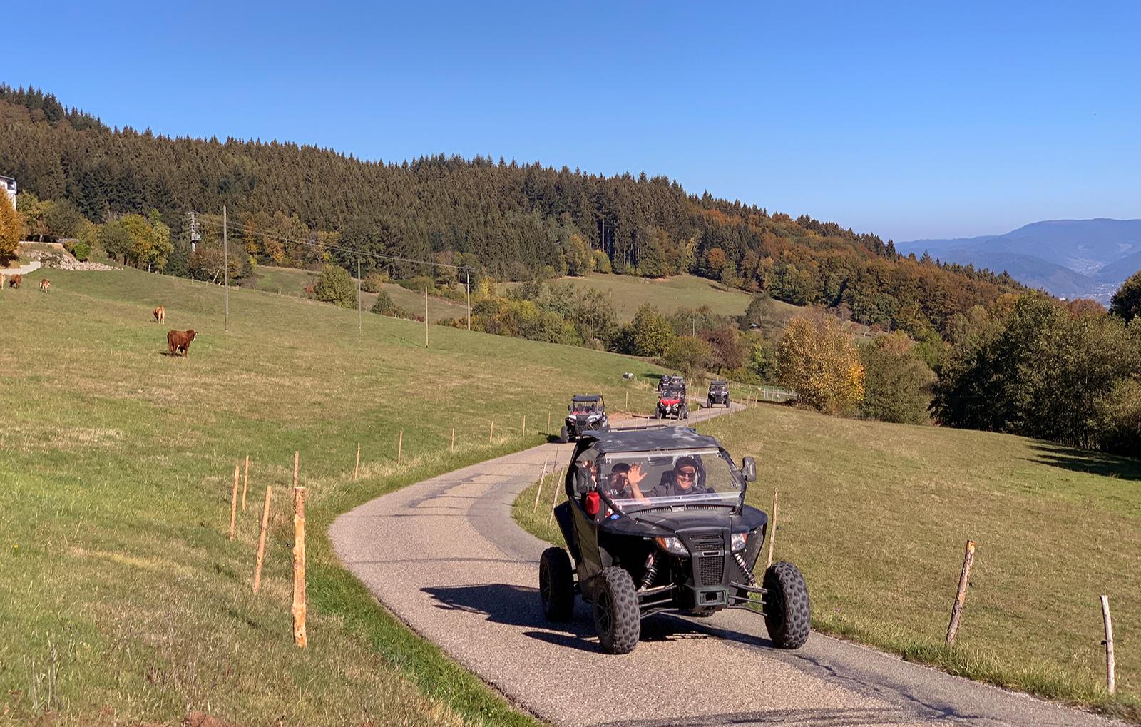 quad-tour-meissenheim-bg1