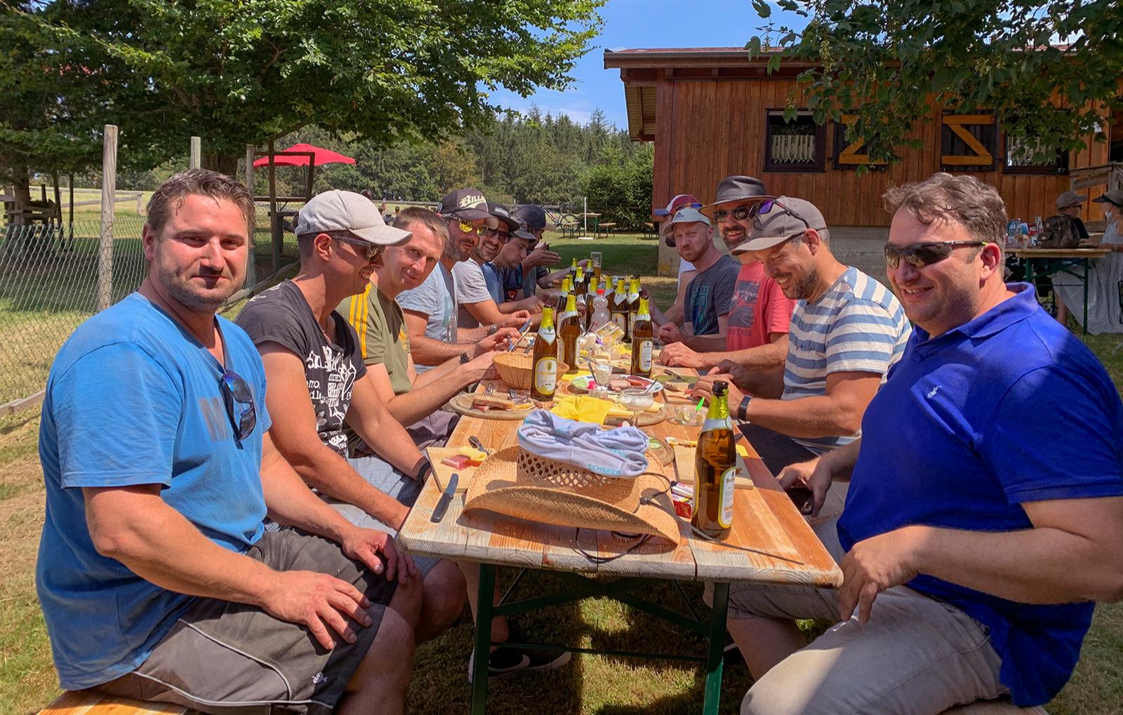 quad-tour-meissenheim-bg5