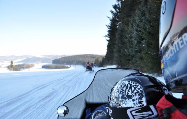 snowmobil-fahren-sayda-bg1