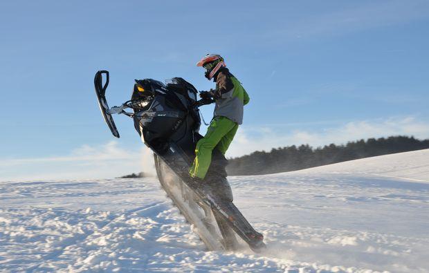 snowmobil-fahren-sayda-bg3