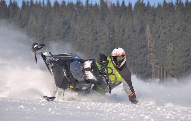 snowmobil-fahren-sayda-bg4